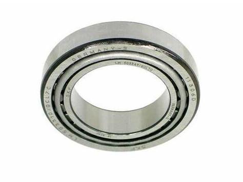 SKF Tapered Roller Bearing 32004/32005/32006/32007/32008/32009/32010/X/Q 32018/32019/32020/32022/32024/32026/32028/X/Q