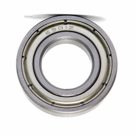 6804 Oil Pump Deep Groove Ball Bearing From China High Quality