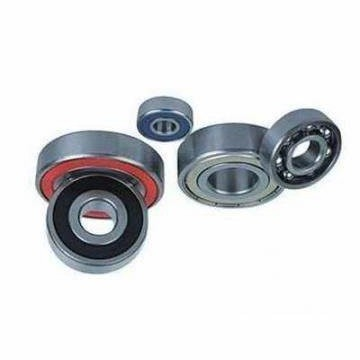 Original NSK NTN Bearing Pressed Steel Flange Bearing Housing Ucf208-24 Bearing