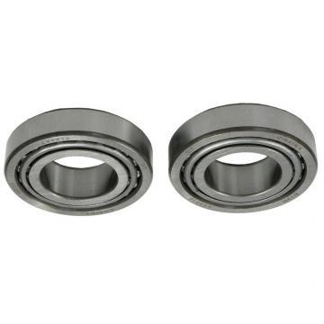 L44643/L44610 Taper Roller Bearing