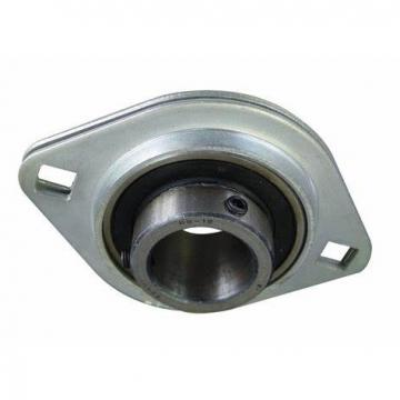 Four-Bolt Square Flange NSK Pillow Block Bearing Ucf Series with Cast Iron Bearing Housing for Transmission Devices