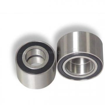 Ge20es-2RS High Precision Self-Lubricating Stainless Steel Radial Spherical Plain Bearing Rod End Joint Bearing Ge25es-2RS