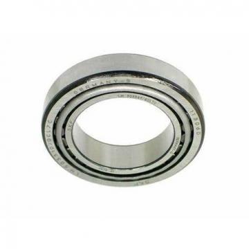 SKF Tapered Roller Bearing 313-2znr 320/28X/Q 320/32X/Q