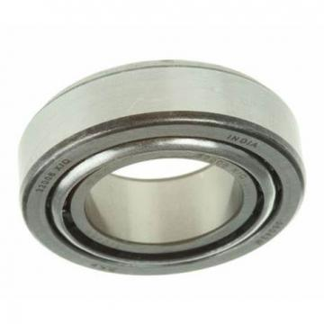 Koyo NSK NTN SKF High Temperature A2047/A2126 A4049/A4138 A4050/A4138 00050/00150 A4059/A4138 Taper Roller Bearing for Drilling Machine