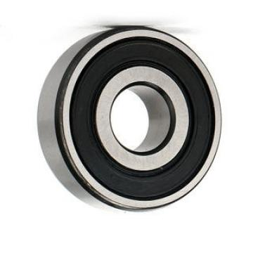 SKF 32216 Bearing with Taper Roller Metric Size Bearing