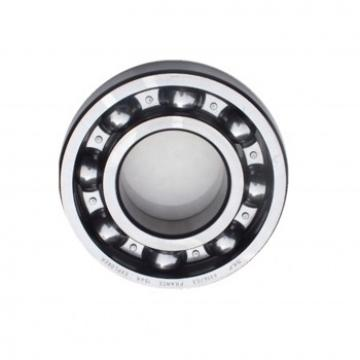 SKF/ NSK/ NTN/Deep Groove Ball Bearing 100X180X34mm 6220/P0 6220/P6 Auto/Motorcycle/ Home Electronics/Motor.