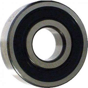 Inch 50.8*123.825*38.1 mm Taper Roller Bearing Cup Cone Set 555/552A 65395/65320 65200/65500 6279/6220