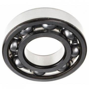 SKF Timken Distributor Wholesale Deep Groove Ball Bearing 6207 6228 6313