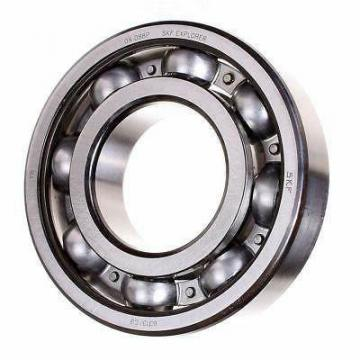 6313 6313zz 6313 2RS Z1V1 Z2V2 Z3V3 ISO Deep Groove Ball Bearing Distributor of SKF NSK NTN NACHI Koyo OEM