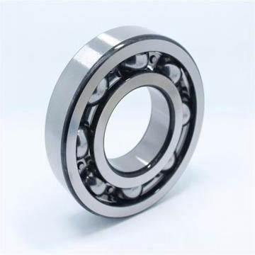 SKF Bearing 6302 Open Type Deep Groove Ball Bearing