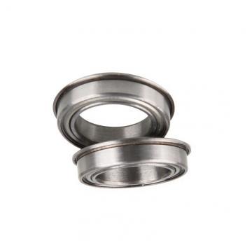 6304ZZ 6304 2RS Deep Groove Ball Bearing High precision bearing