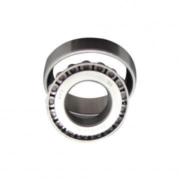 32313 32314 32315 32316 32317 32318 32319taper Roller Bearing