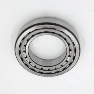 NSK Koyo SKF NTN Timken Super Precision Industrial Sewing Machine Taper Roller Bearing 32317 32318 32319 32320