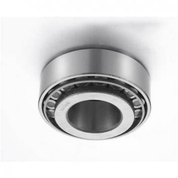 High Quality Taper Roller Bearings 32311, 32312, 32313, 32314, 32315, 32316, 32317, 32318, ABEC-1, ABEC-3