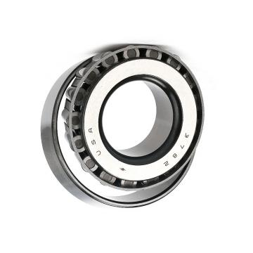 Hot new products HM926740/HM926710 Tapered roller bearing