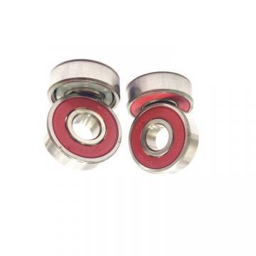 12649 taper roller bearing for heavy truck