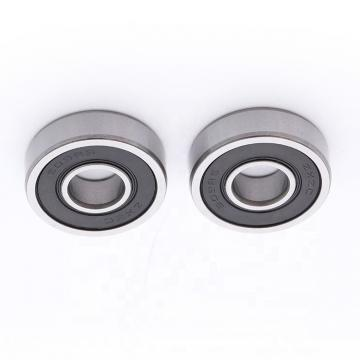 Hybrid Ceramic Fishing Reel Bearing 639 699 609 629 639 Open RS 2RS with Motorcycle Parts