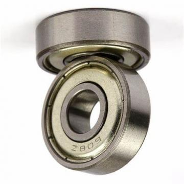 High Quality Silicon Oxide Bearing