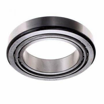 usa origin car engine used cone cup assembly 34300/34478 inch tapered roller bearing 34300 34478