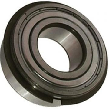 mini bearing 30202 timken tapered roller bearing size 15x35x11.75mm used for sliding door