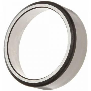 Original packing TIMKEN brand taper roller bearing 2793/2729 2788/2735X 15112/15250 P0 precision for Mexico