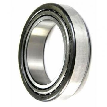 Timken tapered roller bearing 2788/20 bearing timken
