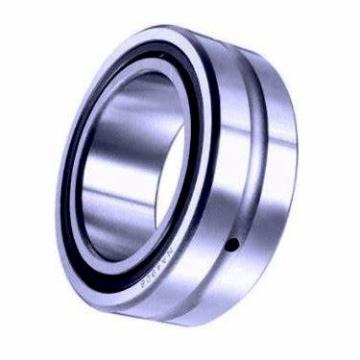 China factory price U groove bearing sg15 2rs U bearing 51797