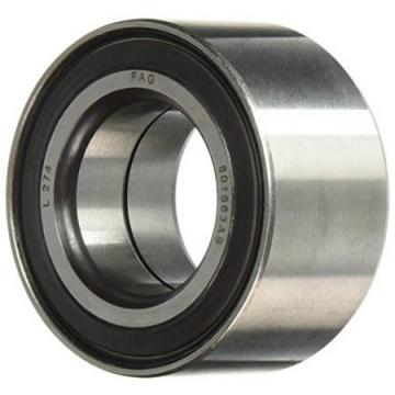 Original LINA roller bearing 351084 351088 OEM Taper roller bearing 351092 351096