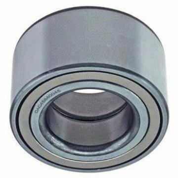 High performance Tapered roller bearing 30206