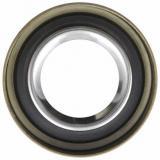 13658/21 (SEAL) Lm29748/10 (SEAL) L44643/10 (SEAL) Lm48548/10 (SEAL) Lm67048/10 (SEAL) Trailer Bearing