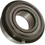Taper roller bearing catalog TIMKEN brand 32308 timken 25590 25523