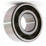 Chinese manufacturer 6301zz z 2RS bearings deep groove ball bearing 6301