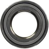 size 17*40*13.25 mm chrome steel factory price taper roller bearing 30203