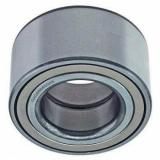 Inch Tapered Roller Bearing 67982/67920